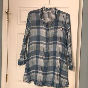 Lou&Grey shirt dress